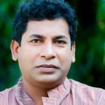 Mosharraf Karim Wiki, Age, Height, Biography, Wife, Family, Profile