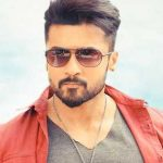 Suriya (Actor) Height, Weight, Age, Wife, Family, Wiki, Biography, Profile