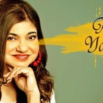 Alka Yagnik Age, height, Weight, Family, Husband, Biography, Children