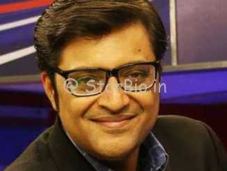 Arnab Goswami Height, Weight, Age, Wiki, Biography, Wife, Family