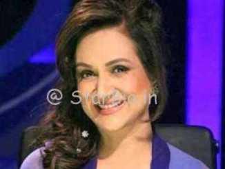 Bushra Ansari Height, Weight, Age, Wiki, Biography, Husband, Family