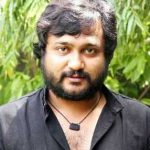 Bobby Simha Height, Weight, Age, Wife, Family, Biography & Wiki