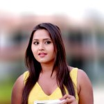 Kajal Raghwani Wiki, Age, height, Weight, Family, Husband, Affairs, Biography