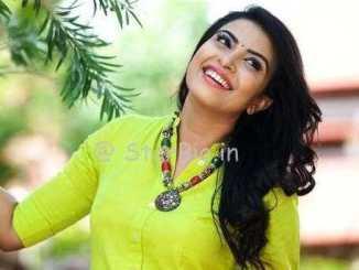 Kavya Shetty Height, Weight, Age, Wiki, Biography, Boyfriend, Family
