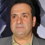 Rajiv Kapoor Height, Weight, Age, Wiki, Biography, Wife, Family