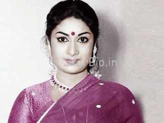 Savitri Biography, Wiki Age, Height, Husband, Family, Death Date