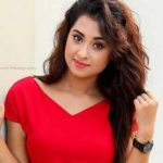 Bubly (Actress) Biography, Height, Age, Wiki, Husband, Family, Profile
