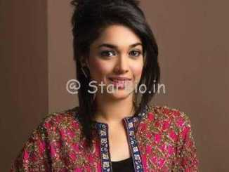 Sanam Jung Height, Weight, Age, Wiki, Biography, Husband, Family