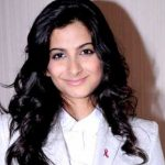 Rhea Kapoor Height, Weight, Age, Biography, Wiki, Family, Boyfriend