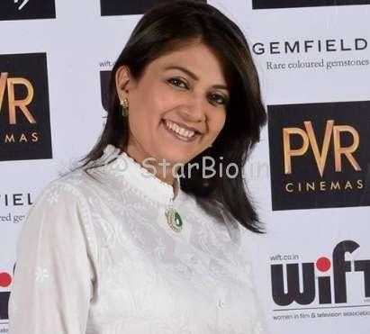 Lubna Salim Height, Weight, Age, Wiki, Biography, Husband, Family