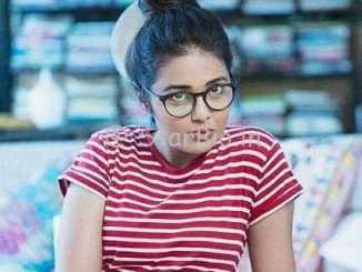 Shivani Rangole Height, Weight, Age, Wiki, Biography, Boyfriend, Family