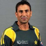 Younis Khan Height, Weight, Age, Biography, Wiki, Wife, Family, Children