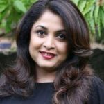 Ramya Krishnan Biography, Age, Height, Husband, Family, Wiki & Biodata