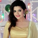 Pori Moni Biography, Height, Weight, Age, Boyfriend, Husband, Family & Wiki