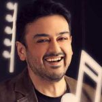 Adnan Sami Height, Weight, Age, Biography, Wiki, Salary, Wife, Family