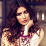 Syra Shehroz Height, Weight, Age, Family, Biography, Wiki, Husband