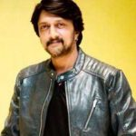 Sudeep (Actor) Wiki, Age, Height, Weight, Biography, Wife, Family