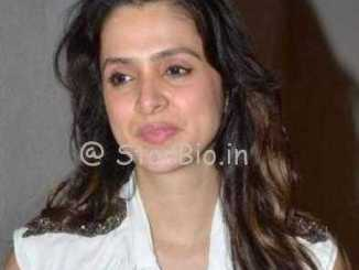 Tanya Deol Wiki, Biography, Age, Height, Weight, Caste, Husband, Family