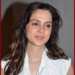 Tanya Deol Age, Height, Weight, Wiki, Biography, Husband, Family