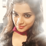 Aathmika Age, Height, Weight, Wiki, Biography, Boyfriend, Family.