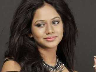 Aishwarya Dutta Wiki, Biography, Age, Height, Caste, Boyfriend, Family