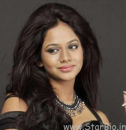 Aishwarya Dutta Wiki, Biography, Age, Height, Caste, Boyfriend, Family
