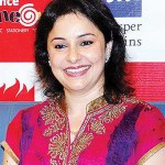 Anjali Tendulkar (Sachin Tendulkar'S Wife) Age, Height, Weight, Biography, Family, Husband