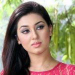 Apu Biswas Biography, Height, Age, Wiki, Husband, Son, Family, Photo