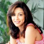 Amrita Puri Height, Weight, Age, Biography, Wiki, Husband, Family