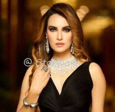 Nadia Hussain Height, Weight, Age, Wiki, Biography, Husband, Family