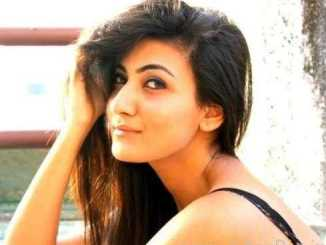 Neelam Upadhyaya Height, Age, Wiki, Biography, Boyfriend, Family