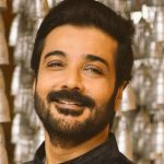 Prosenjit Chatterjee Biography, Age, Height, Wiki, Wife, Son, Family