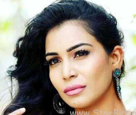 Sanjana Anne Wiki, Biography, Age, Height, Caste, Boyfriend