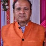 Sanjeev Srivastava-Dancing Uncle Age, Family, Biography & More