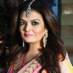Sheeba Akashdeep Height, Age, Wiki, Biography, Husband, Family