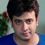 Shakib Khan Biography, Age, Height, Wiki, Girlfriend, Wife, Son, Family