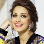 Sonali Bendre Biography, Age, Height, Wiki, Husband, Family & Biodata