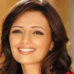 Roshni Chopra Biography, Age, Height, Wiki, Husband, Family, Profile