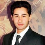 Armaan Jain Age, Height, Weight, Girlfriend, Life and More.