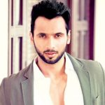Punit Pathak Biography, Age, Height, Wiki, Wife, Girlfriend, Family, Profile