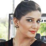 Sapna Choudhary Wiki, Biography, Age, Height, Weight, Husband, Family