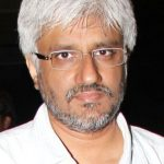 Vikram Bhatt Biography, Age, Height, Wiki, Wife, Family, Caste, Profile