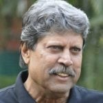Kapil Dev Height, Age, Weight, Wiki, Biography, Family, Wife