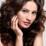 Neelam Muneer Height, Age, Weight, Wiki, Biography, Family, Profile