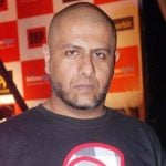 Vishal Dadlani Height, Age, Weight, Wiki, Biography, Family, Wife
