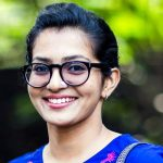 Parvathy Height, Weight, Age, Wiki, Biography, Family & More