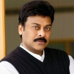Chiranjeevi Biography, Age, Height, Wiki, Salary, Wife, Family, Profile