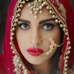 Himanshi Khurana Biography, Age, Height, Wiki, Husband, Family, Profile