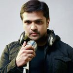 Himesh Reshammiya Height, Weight, Age, Biography, Wiki, Wife, Family