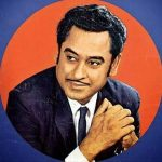 Kishore Kumar Height, Weight, Age, Biography, Wiki, Wife, Family, Death